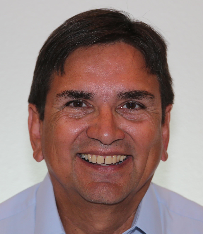 Carlo Basail
