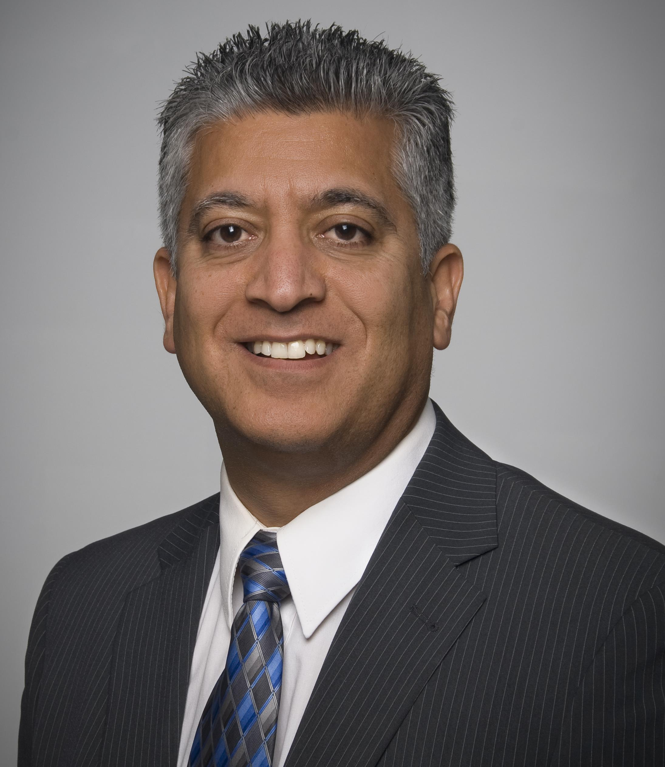 Kaleem Rehman