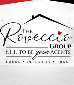 The Roveccio Group