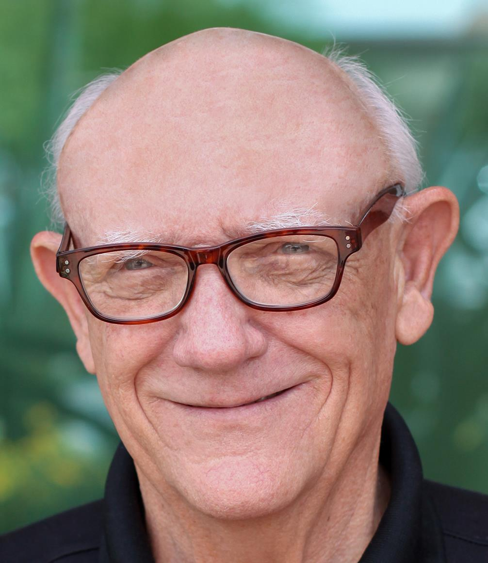 Bob Corda