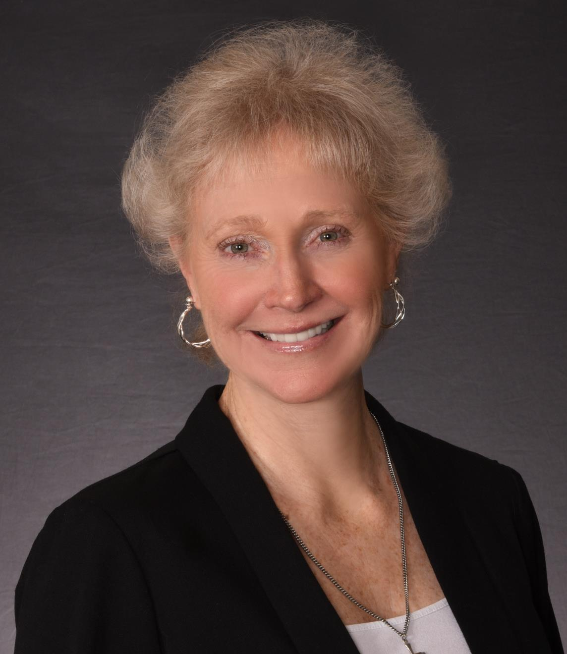 Mary Ann Wenner