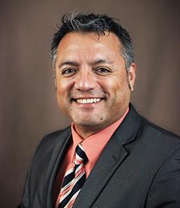 Orlando R. Rodriguez, Esq.