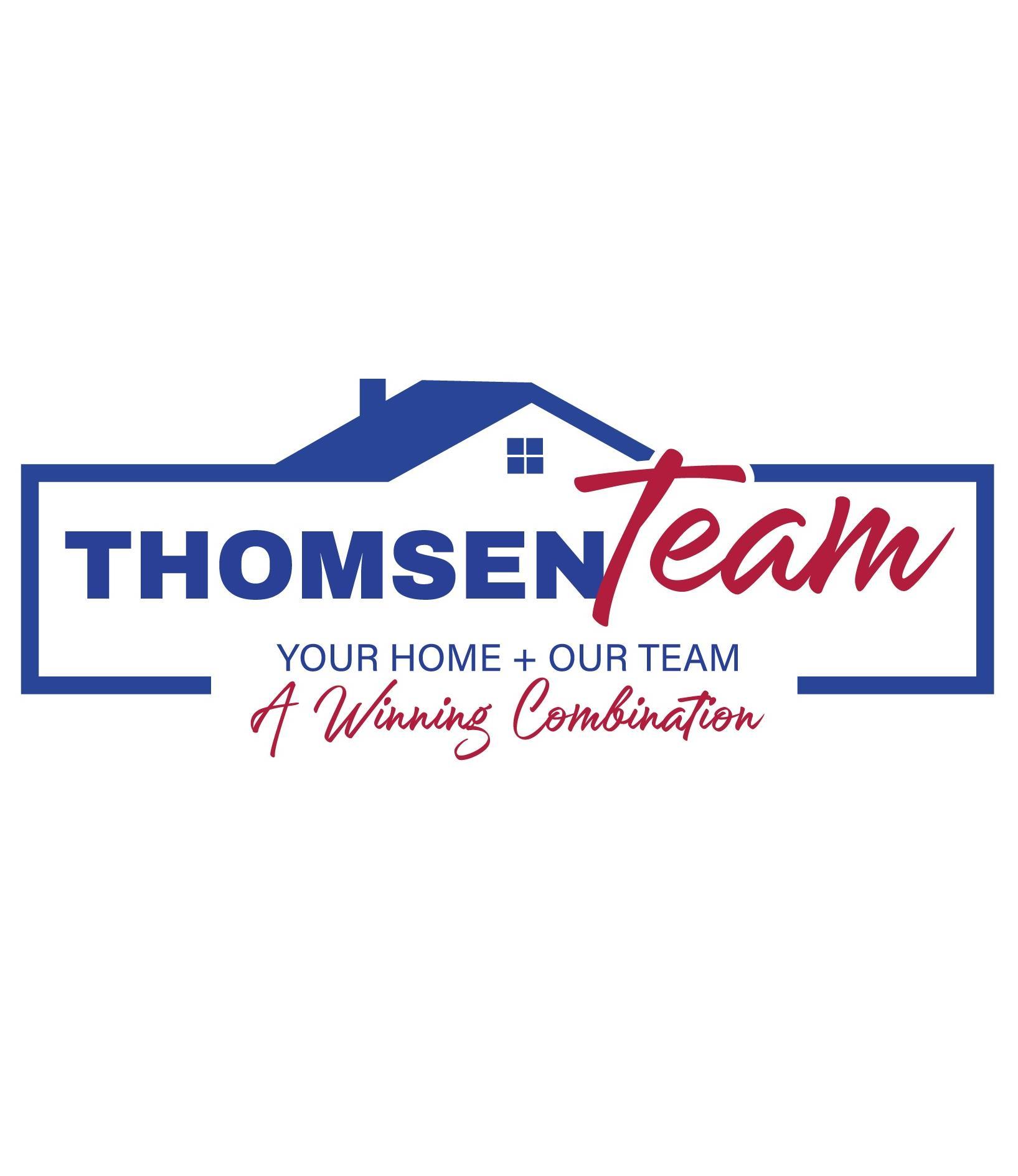 Thomsen Team