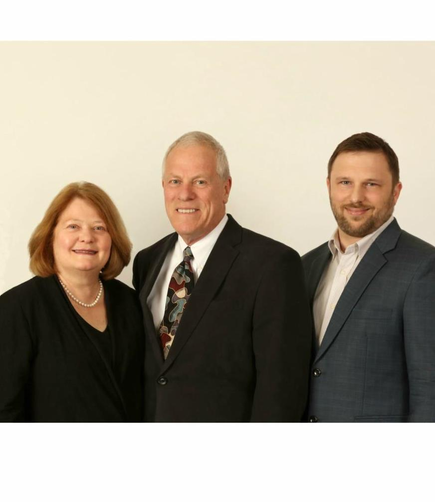 The KT Team The KT Team is a licensed real estate agent in Cedarburg WI