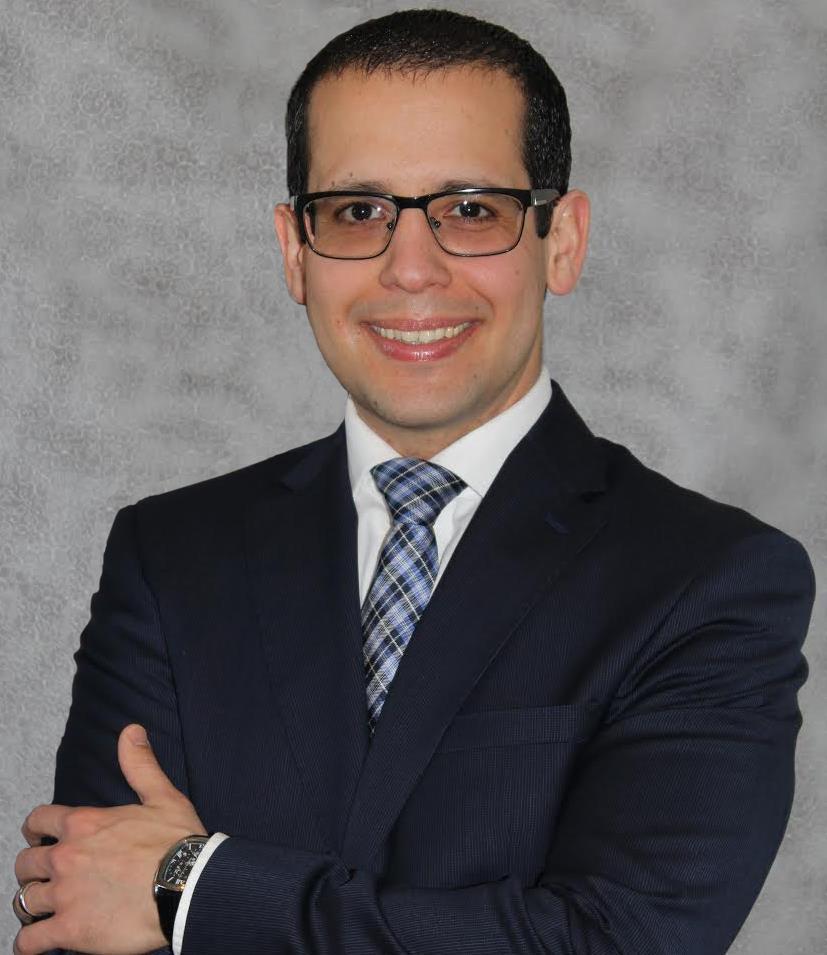 Joel Ataide