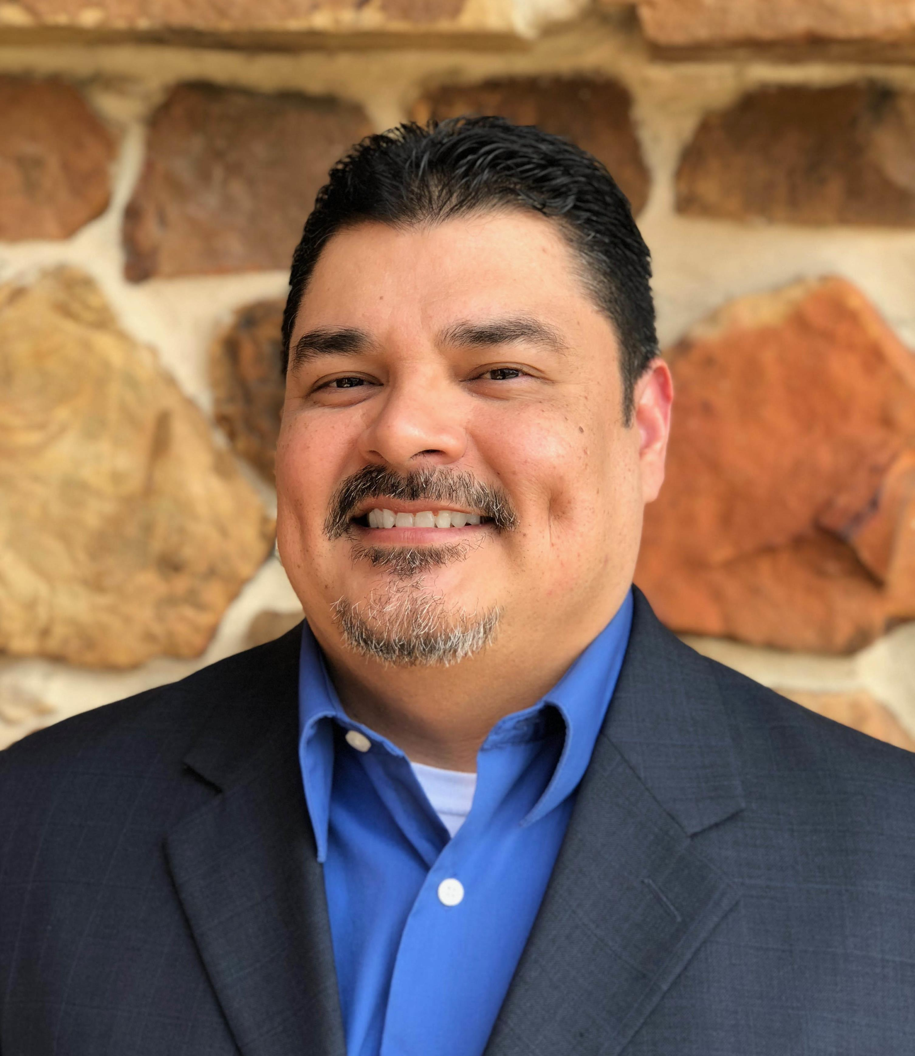 Alfred Alfred is a licensed real estate agent in San Antonio TX