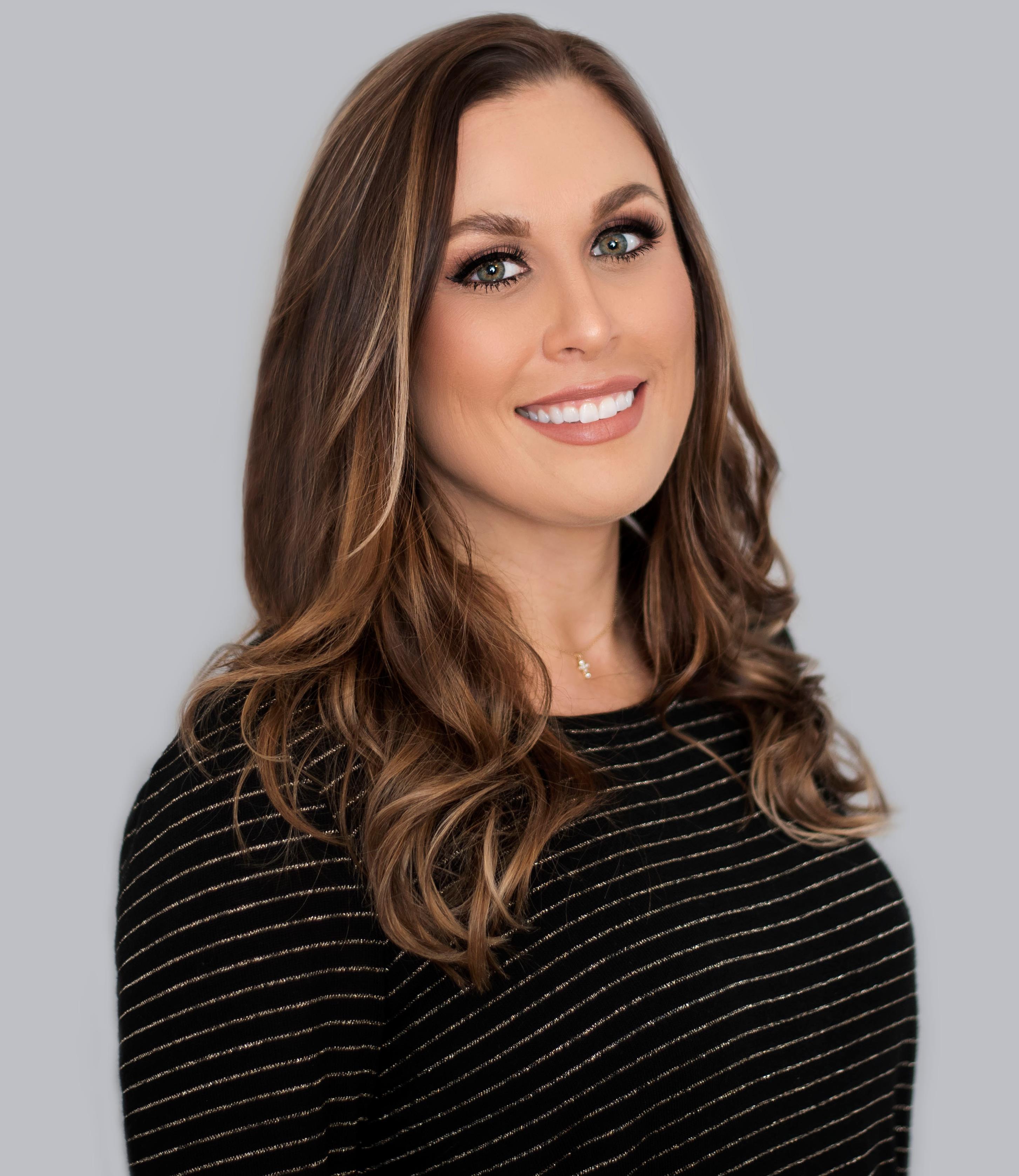 Melissa Woodling | REALTOR®