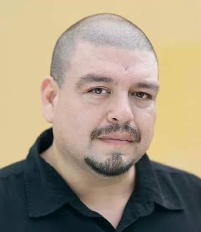 ArmandoLoreto
