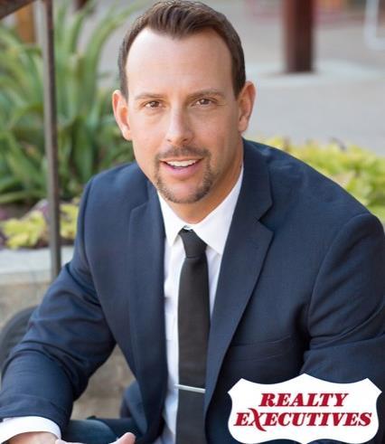 Ryan Schroeder - Ryan Team Real Estate
