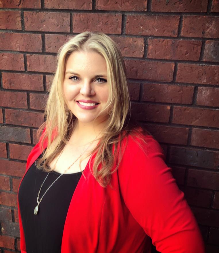 Ashley Oesch | REALTOR®