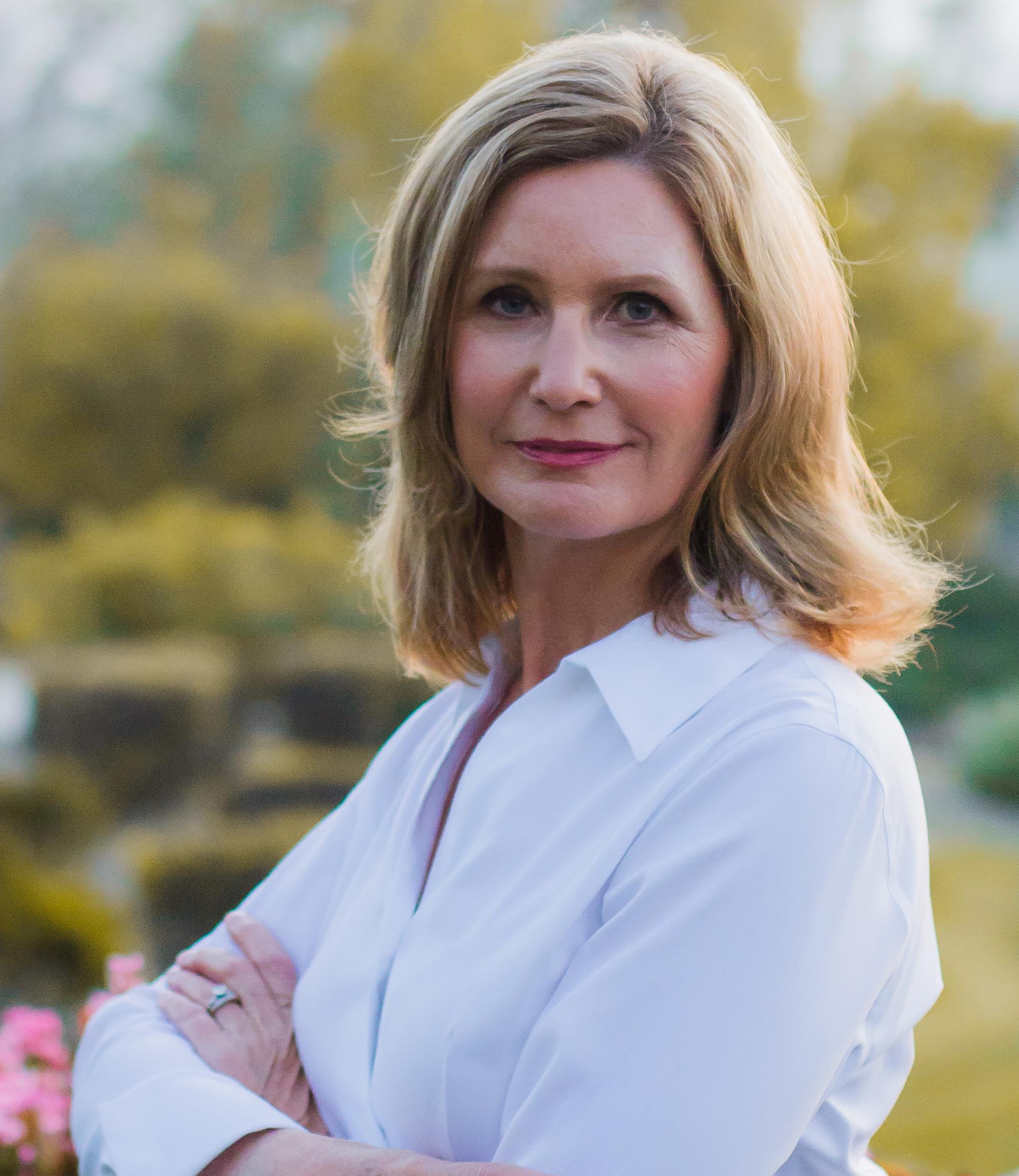 Jennifer Badner