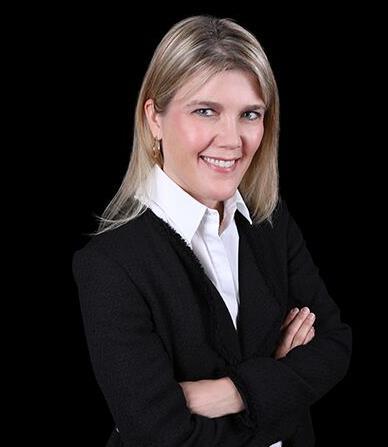 Elizabeth Elizabeth is a licensed real estate agent in Scottsdale AZ