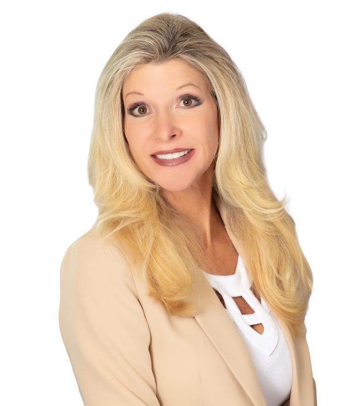 Kimberly K. Neville, REALTOR®