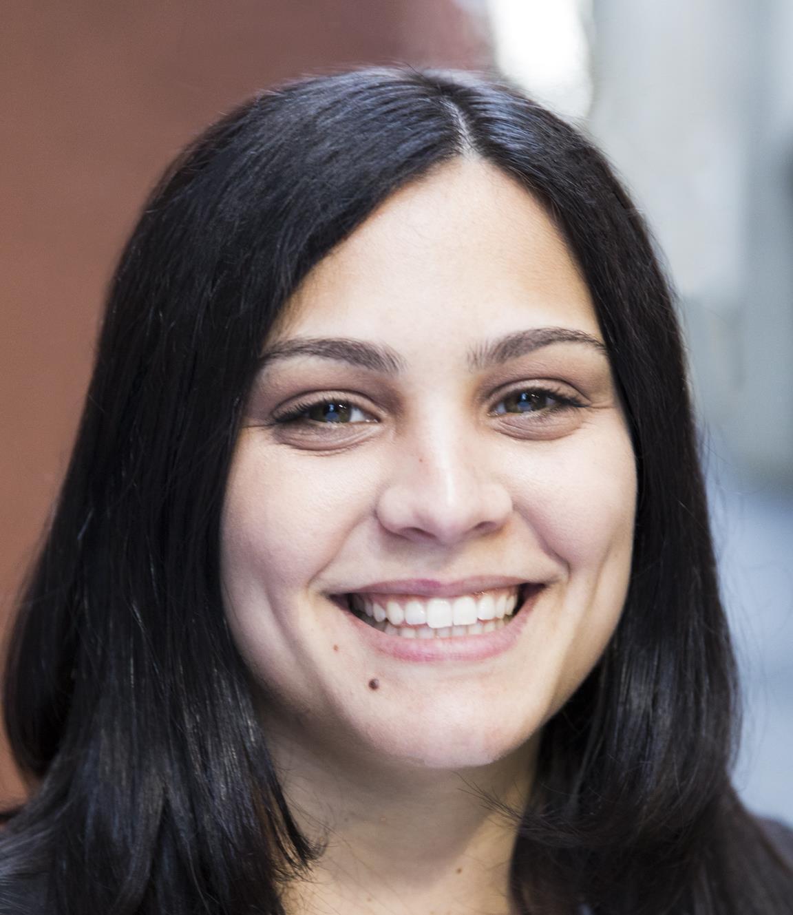Stefania Guarneri