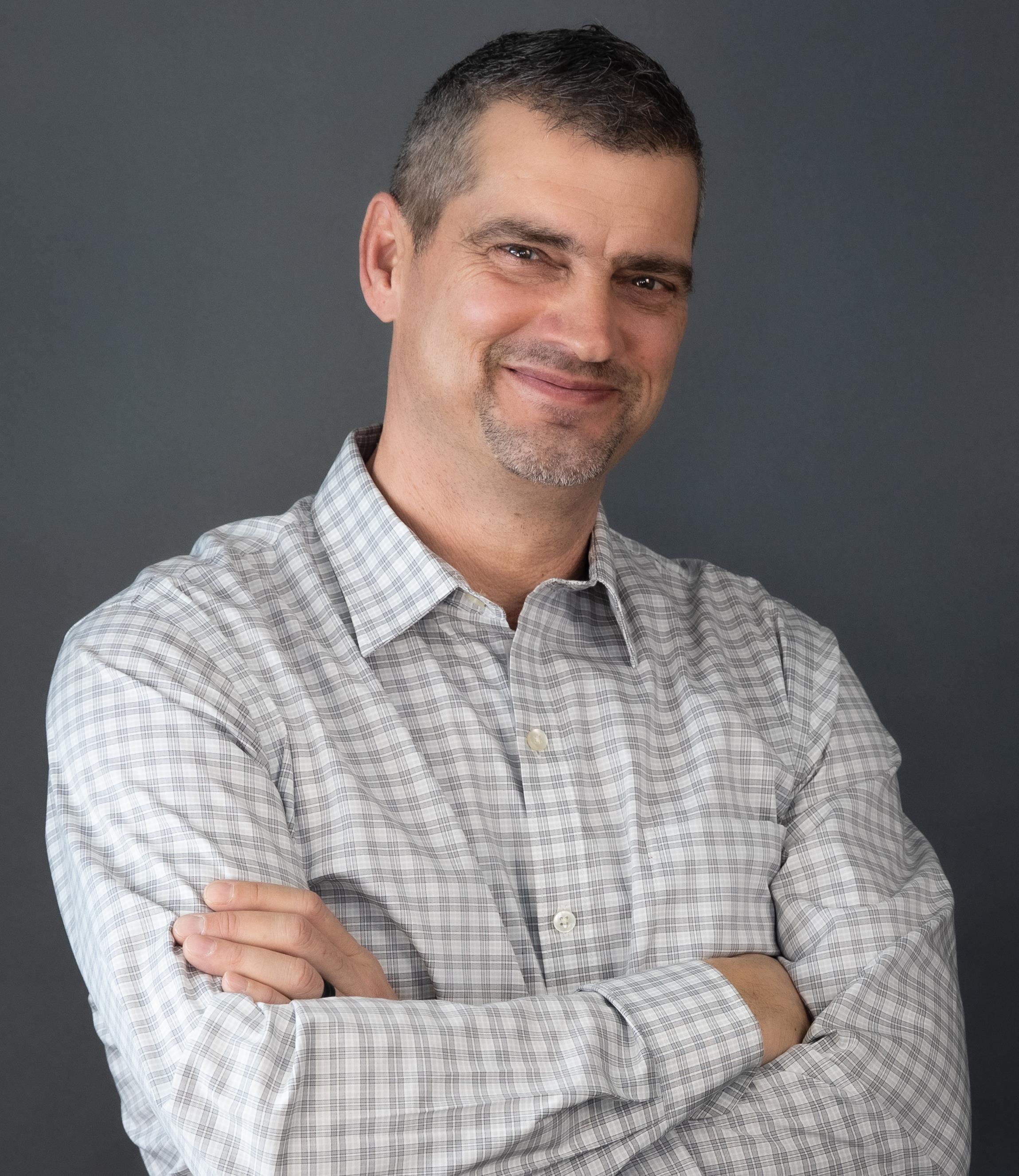 Patrick Siemens