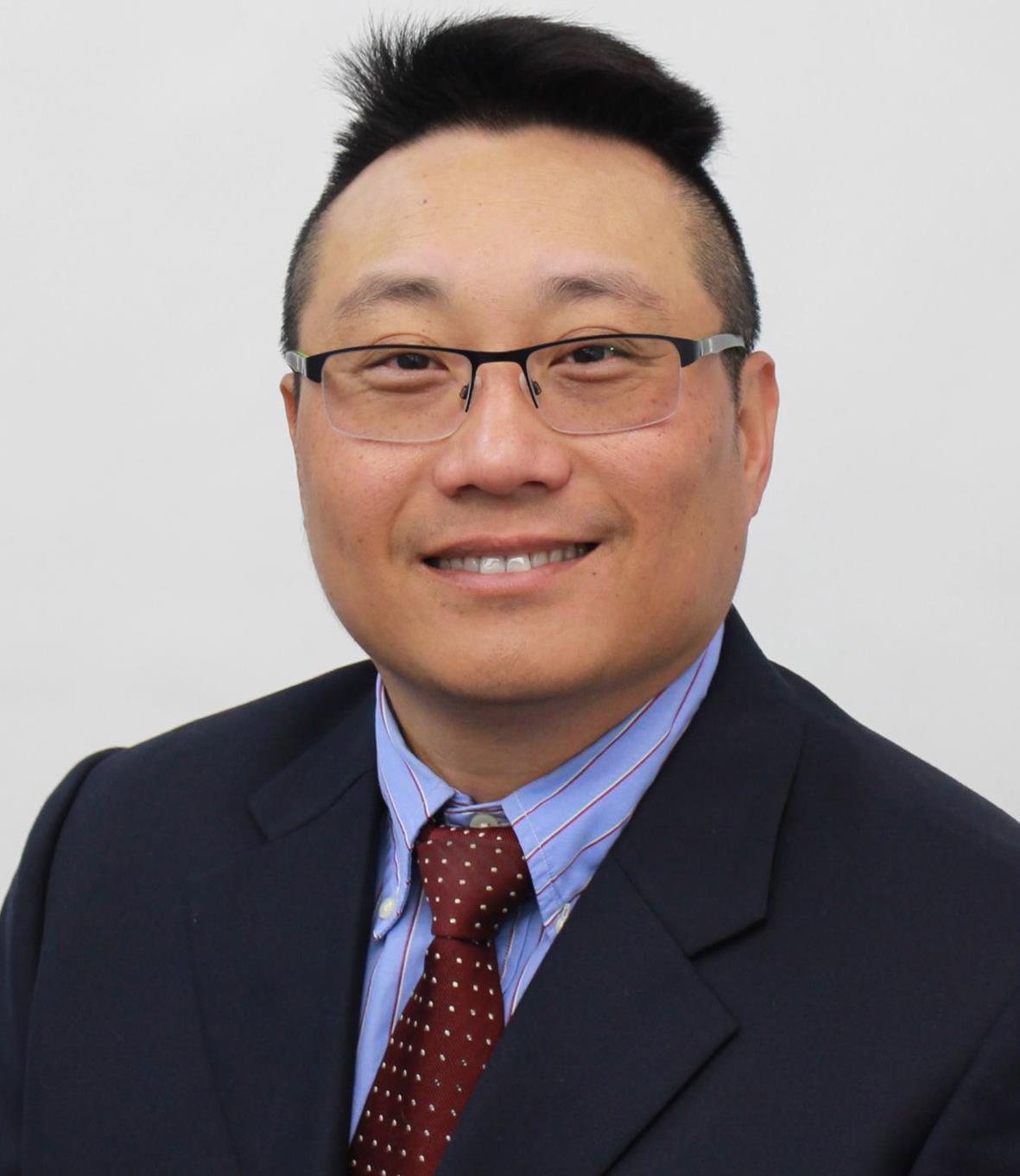 William Chou