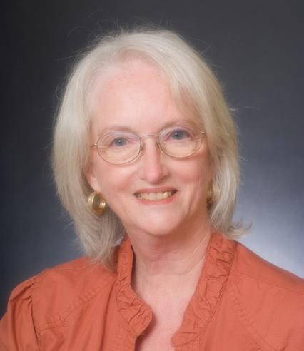 Linda Byrom, ABR®, e-PRO©, GRI©, SRES©, Broker Associate