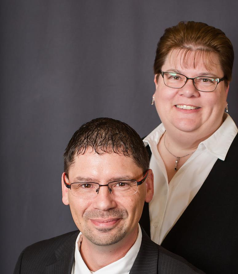 K&D Real Estate Team, LLC K&D Real Estate Team, LLC is a licensed real estate agent in Watertown WI