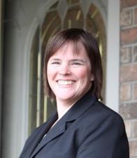 Tammy Durham