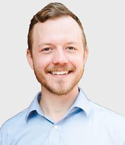 Nolan M Reynolds