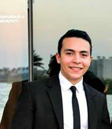Abdelrhman Alaa aldien