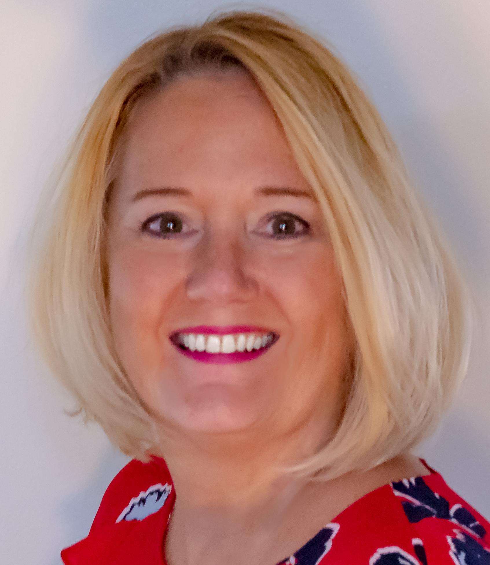 Judi Rhodes