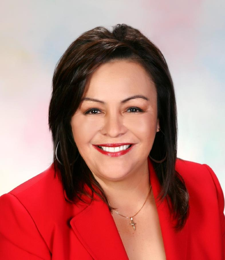 Lorraine Lorraine is a licensed real estate agent in Corpus Christi TX
