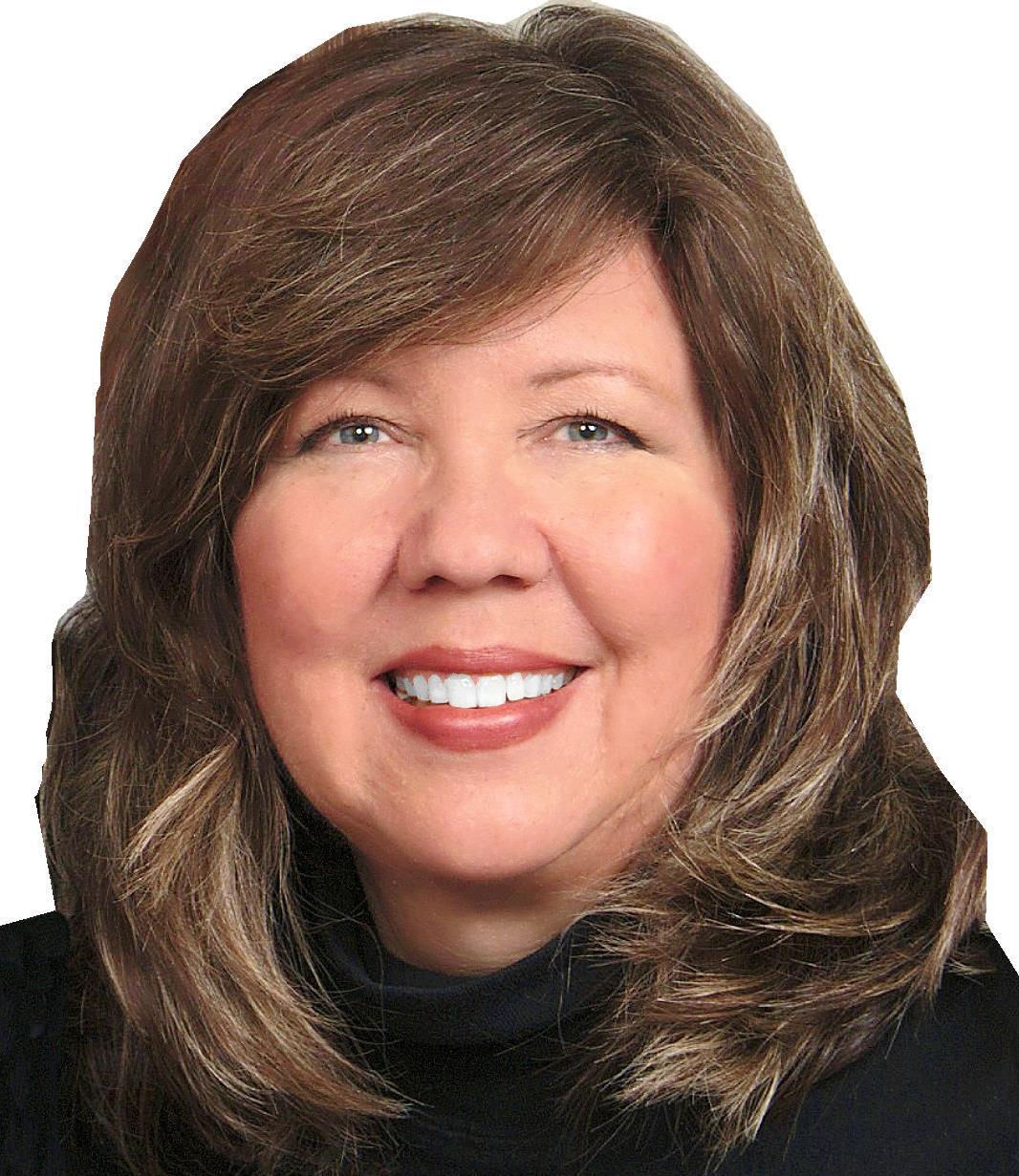 Cheryle Meissner