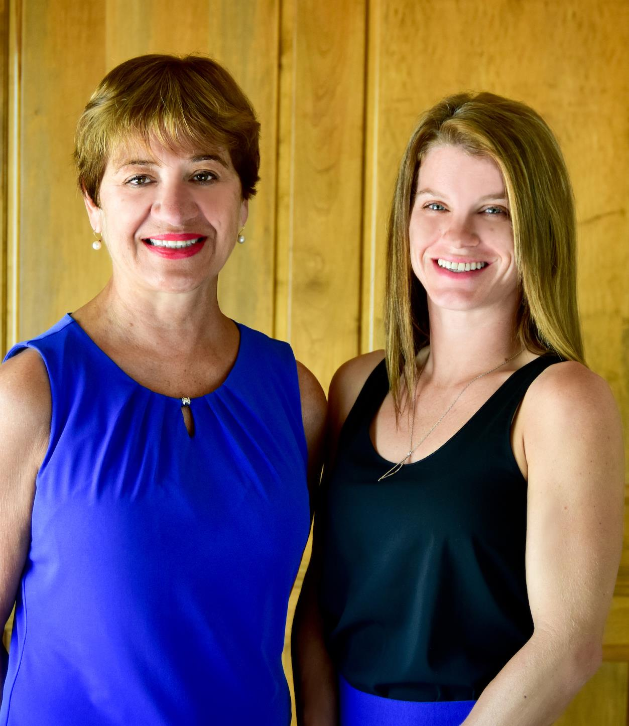 Piera Dyer & Bianca Smith...CR Piera Dyer & Bianca Smith...CR is a licensed real estate agent in Glendale WI