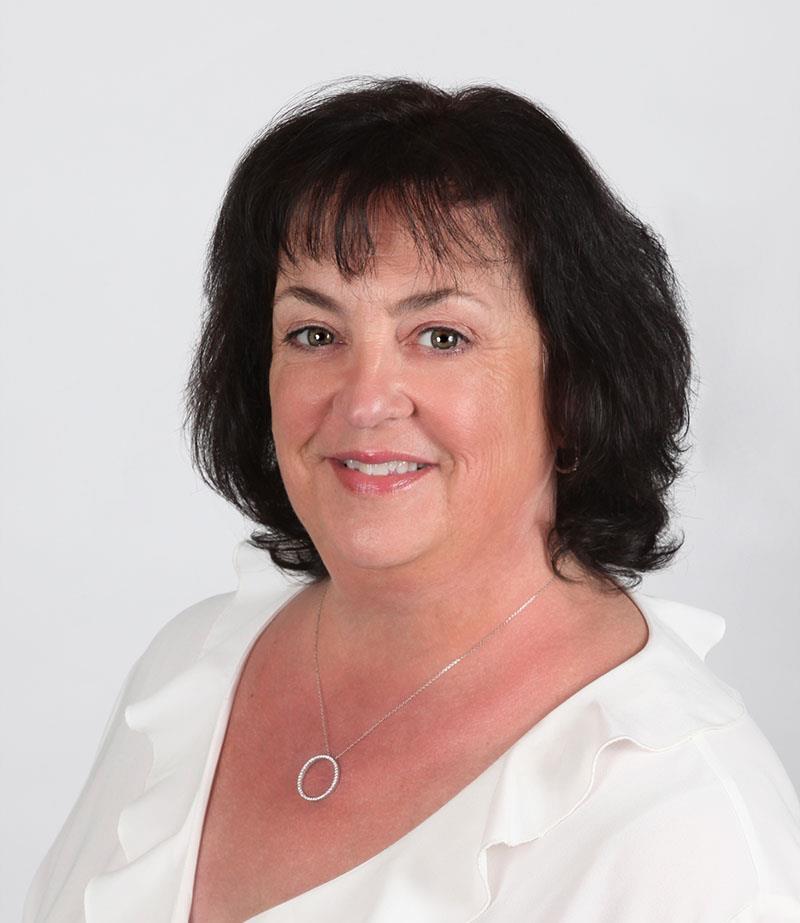 Donna Spinetta, Realtor®, SFR®, PSA® CME