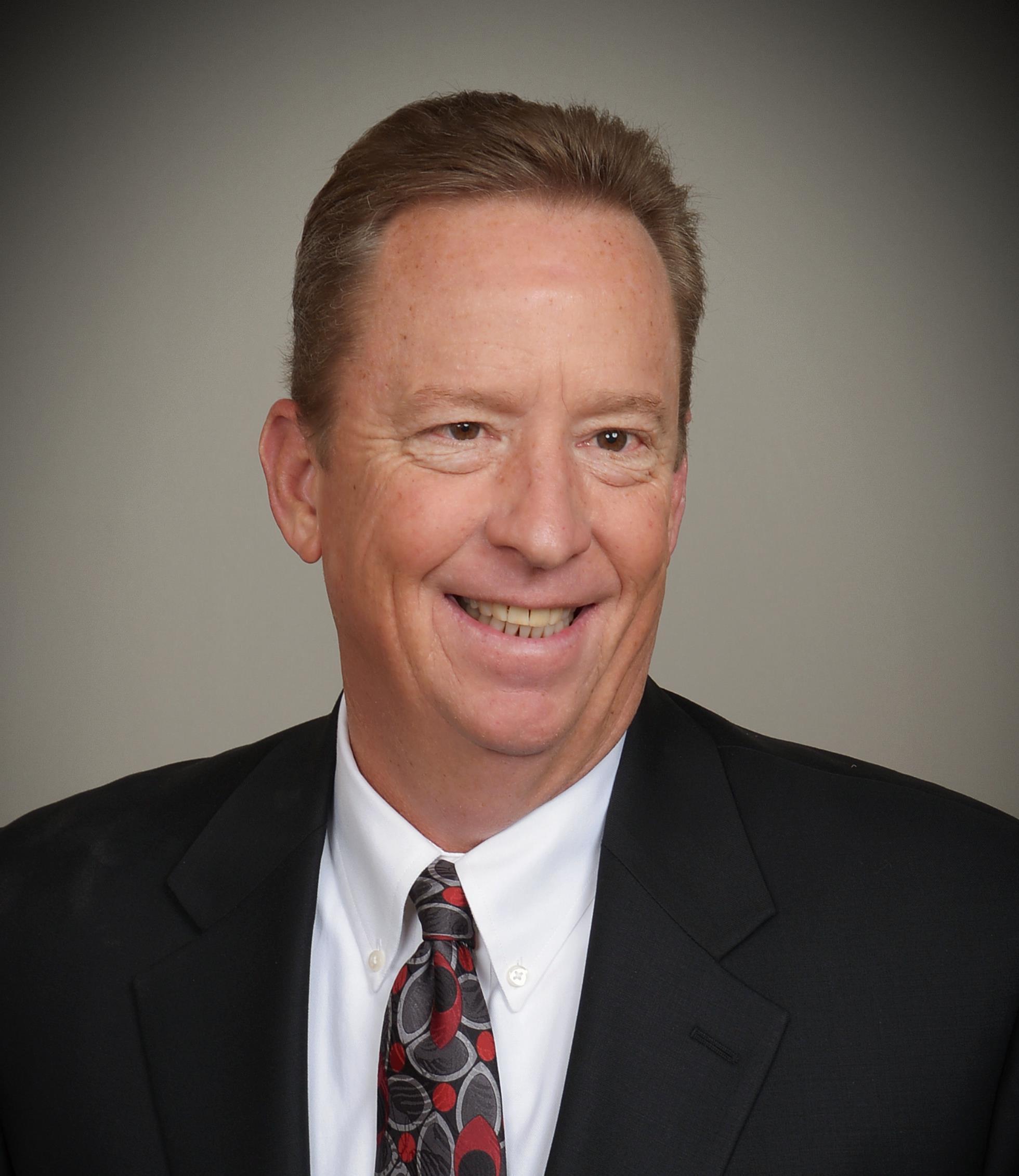 Jim Steimer