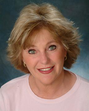 SuzanneStewart