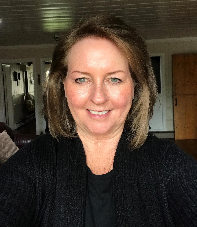 Kathy Stone - Broker/Salesman
