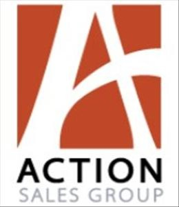 Action Sales Group is a licensed real estate agent in Brookfield WI