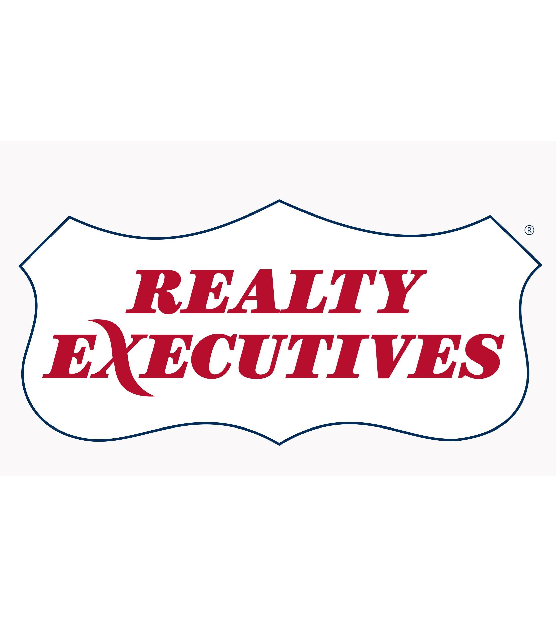 Realty Executives Mid-America Region