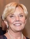 Susan Mills Thomas