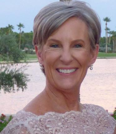 Kathy Kathy is a licensed real estate agent in Phoenix AZ