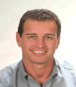 Gabe Urias is a licensed real estate agent in Tempe AZ