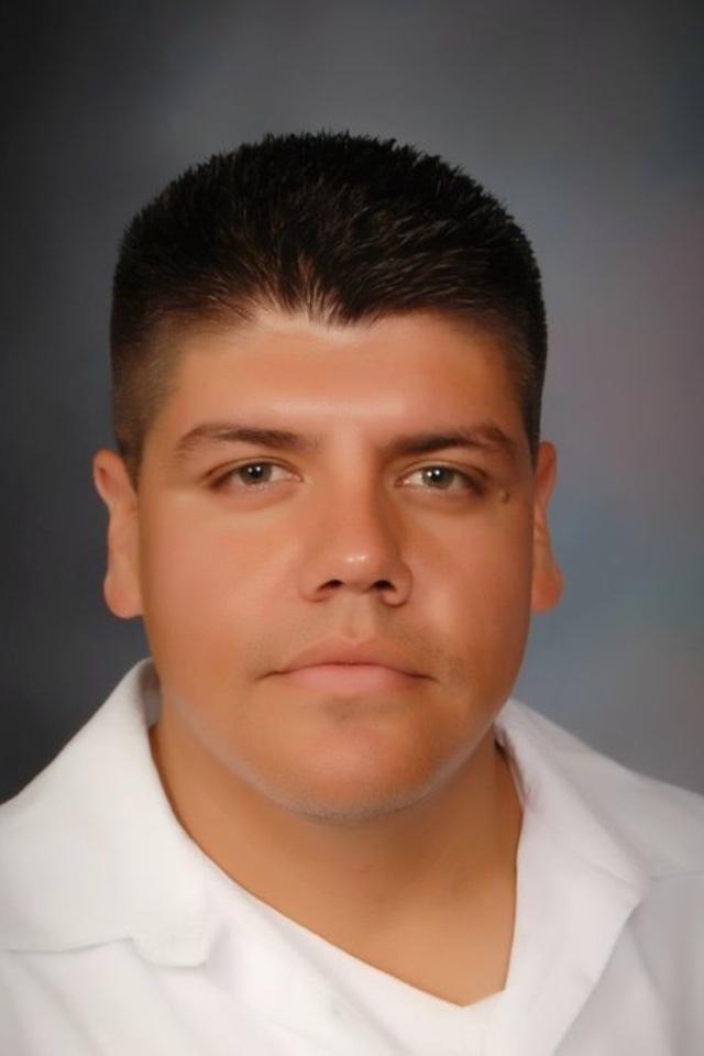 Filiberto Filiberto is a licensed real estate agent in Merced CA