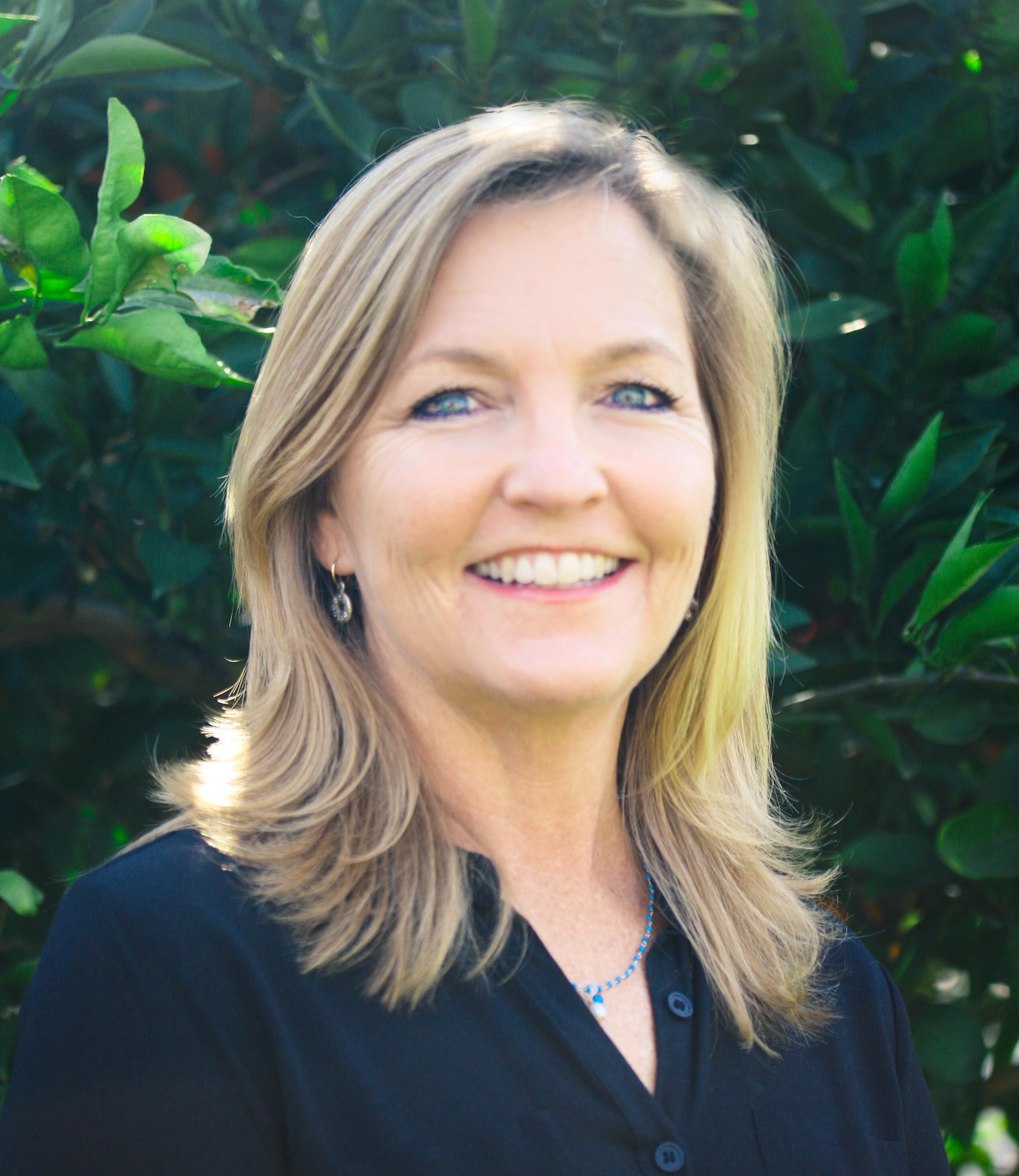 Nancy Villemez is a licensed real estate agent in Phoenix AZ