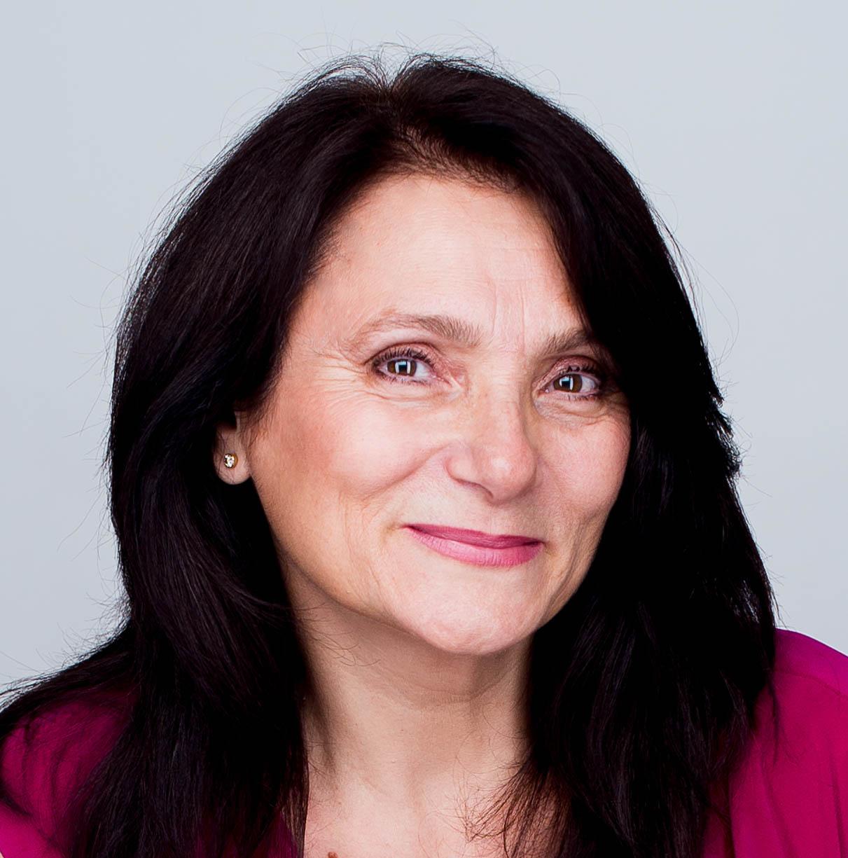 CarmelaVlacich