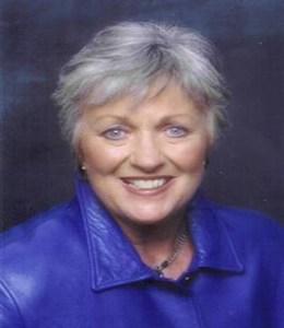 Patti Waner