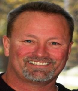 Steve Weimer