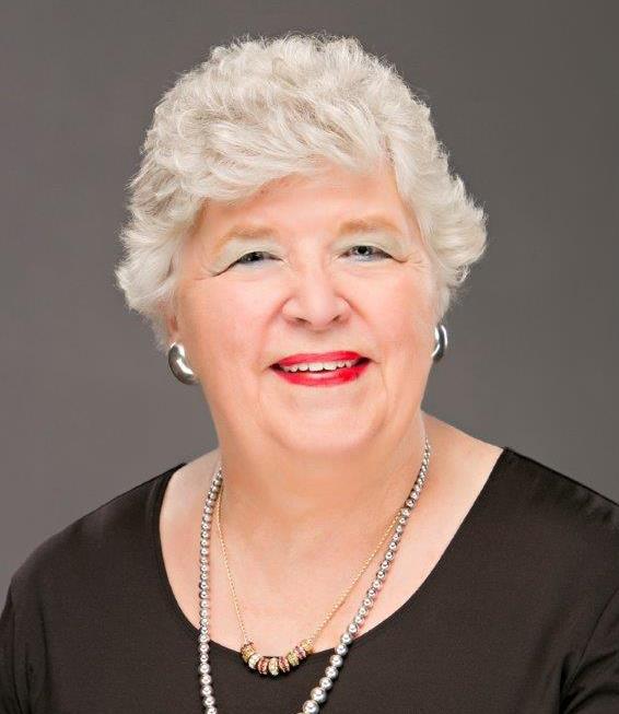 Linda Weis