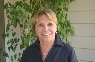 JeanetteJeanette
