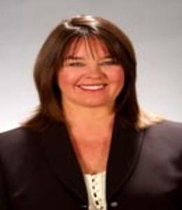 Carla Whitten