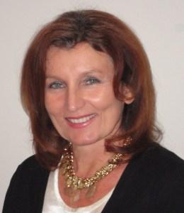 MargaretMargaret