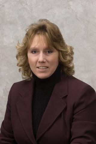 Deanna Wilcox