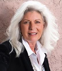 Nina Willis is a licensed real estate agent in Tucson AZ