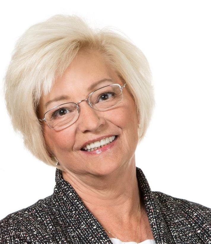 PatriciaWunderlich